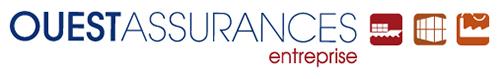 Ouest-assurances-entreprise.fr